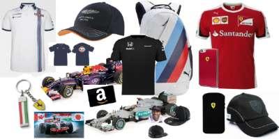 n7thGear F1 Contest