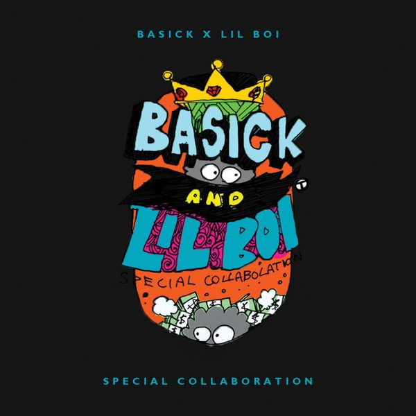 Lil Boi (Geeks) X Basick – Call Me (Feat. Hwasa of Mamamoo) K2Ost free mp3 download korean song kpop kdrama ost lyric 320 kbps