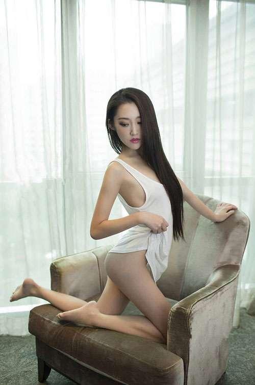 Hot Asian Babes