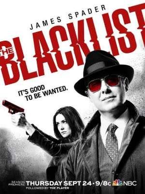 The Blacklist – S03E01 – The Troll Farmer