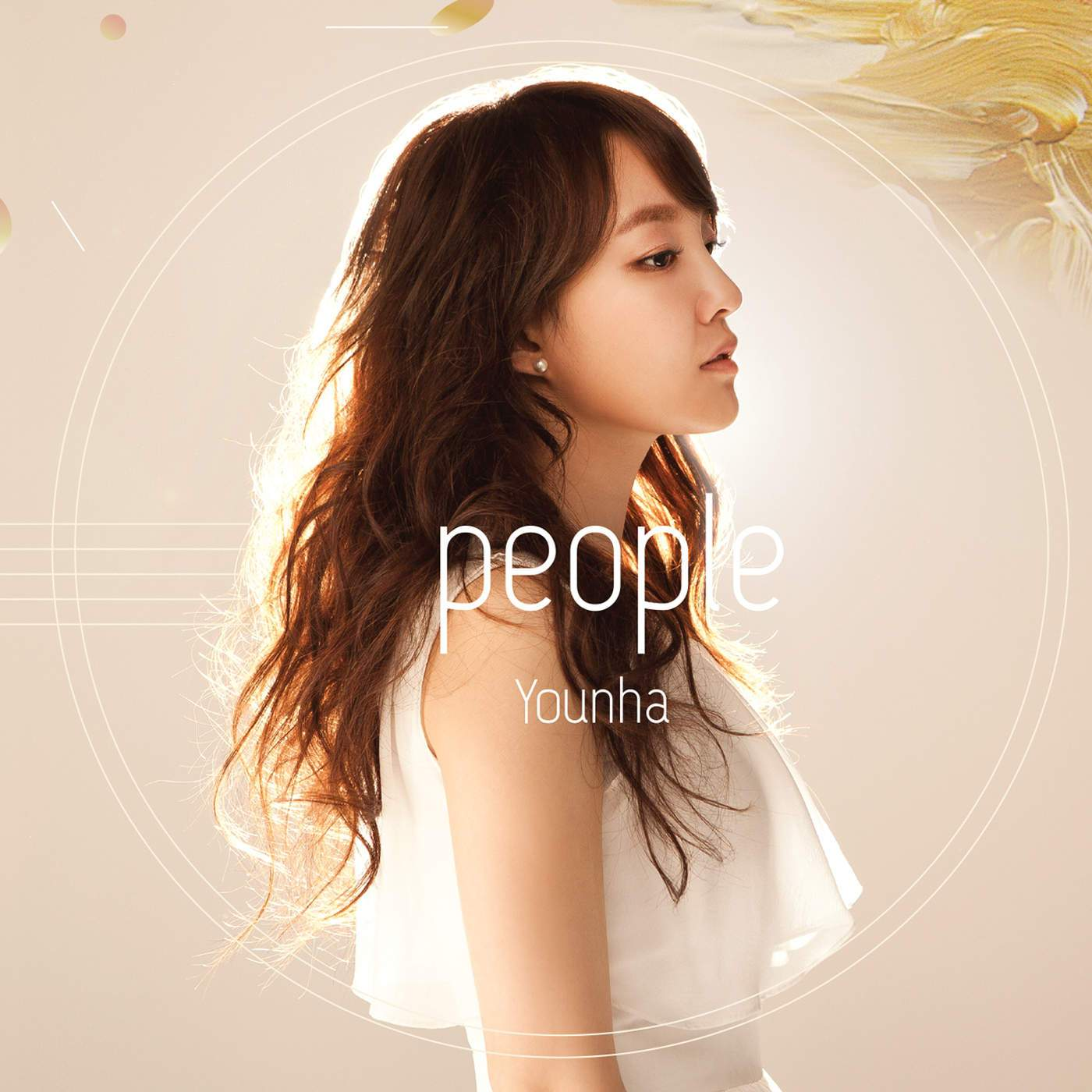 download younha people japanese album mp3