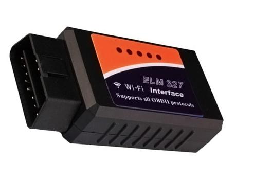 interfejs-obd2-elm327-wifi