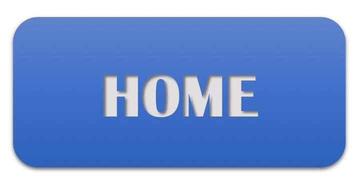 Html home