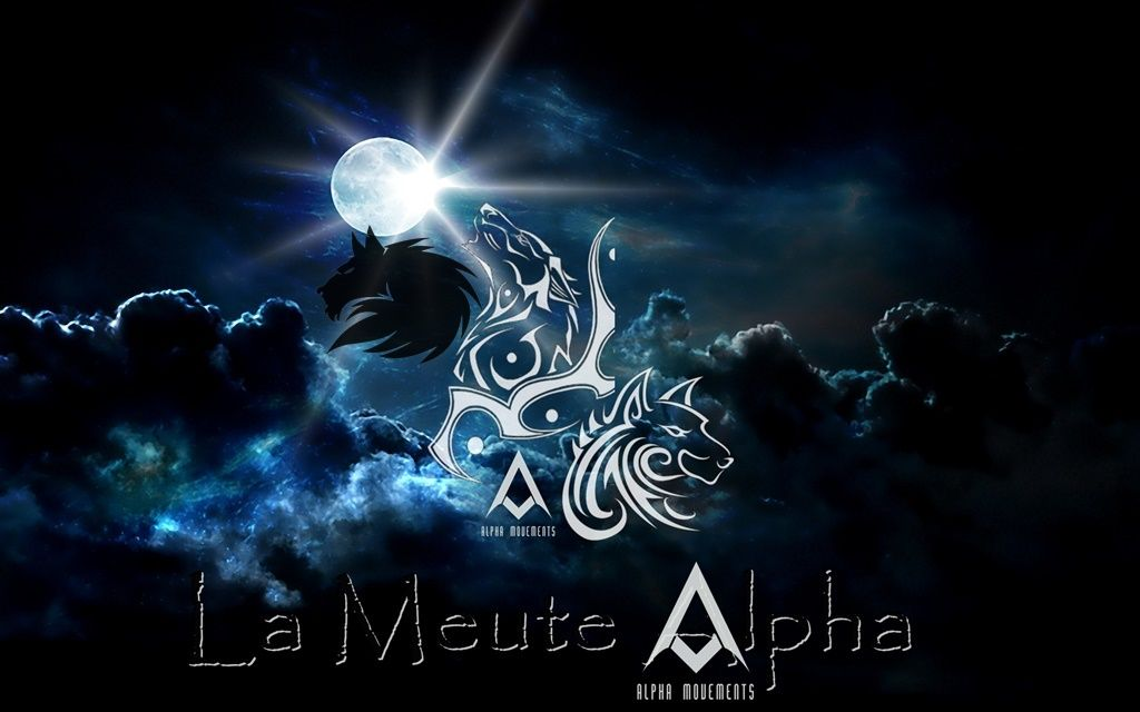 La Meute Alpha