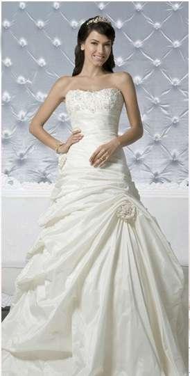 ideal para noivas