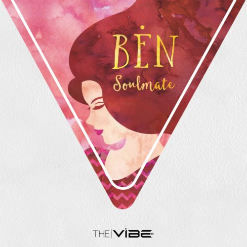 Ben – Soulmate With MIIII (Full Mini Album) K2Ost free mp3 download korean song kpop kdrama ost lyric 320 kbps