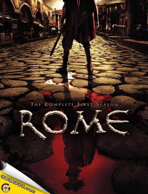 Rome   რომი