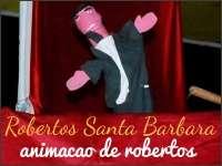 robertos -