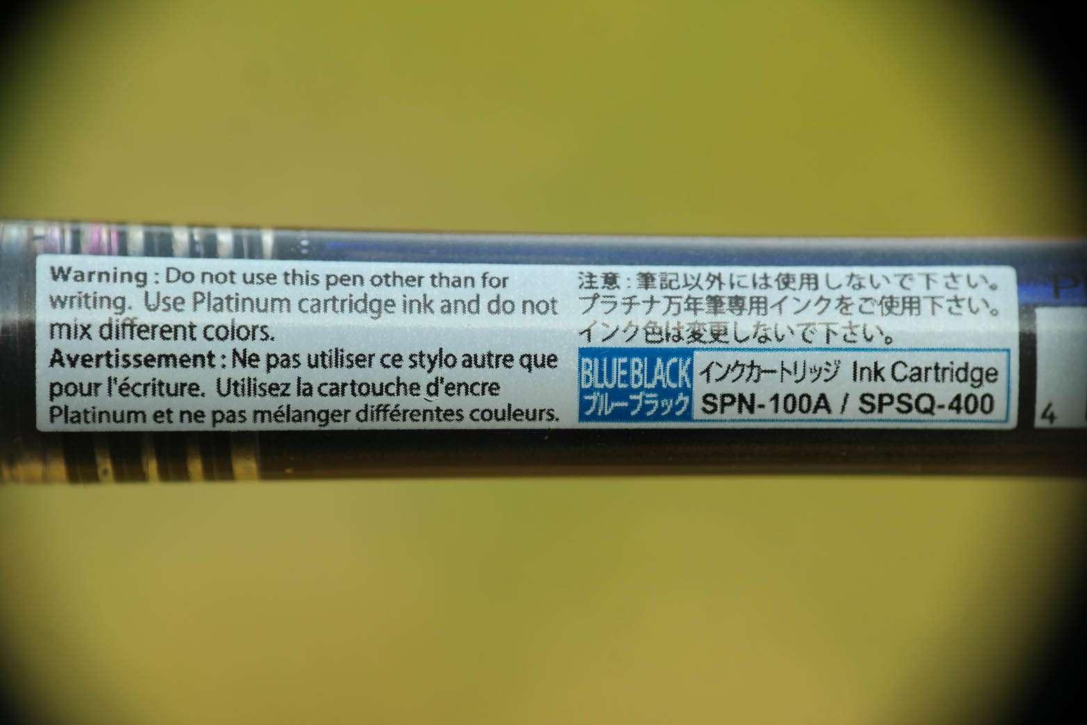 cyuUow.jpg
