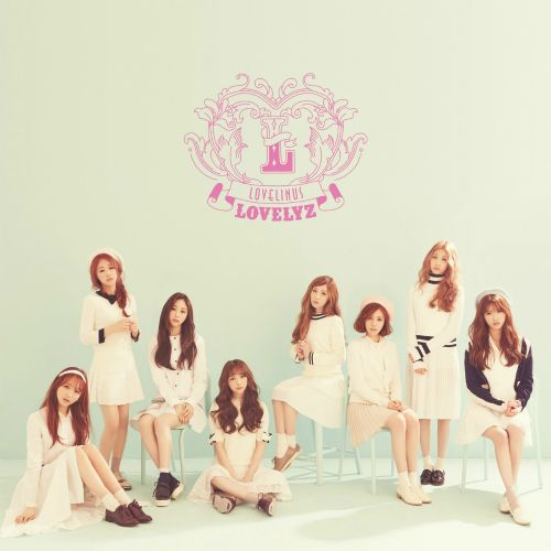 Lovelyz – Lovelinus – For You + MV K2Ost free mp3 download korean song kpop kdrama ost lyric 320 kbps