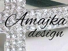 amajkadesign