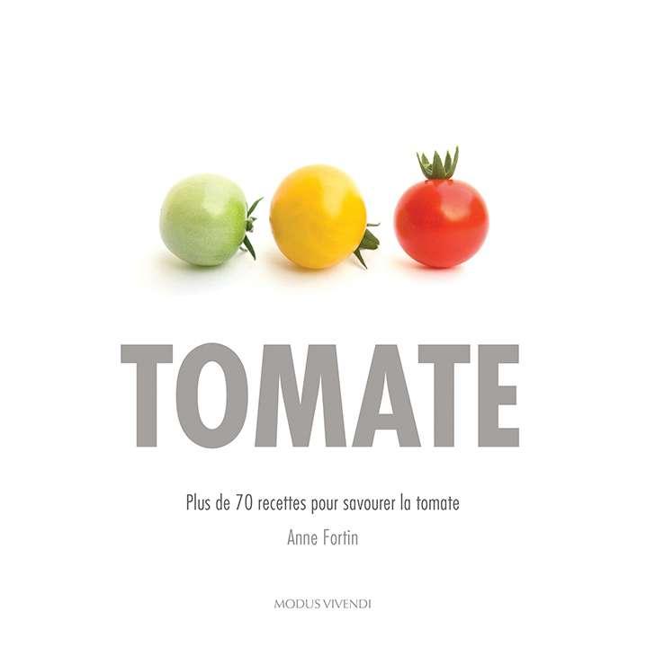 Cake Tomate Cerise Mozzarella Olives Sans Gruy Ef Bf Bdre Rap Ef Bf Bd