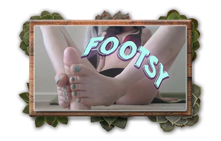 Footsy