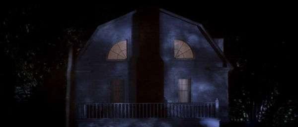 Peliculas de terror - Amityville Awakening