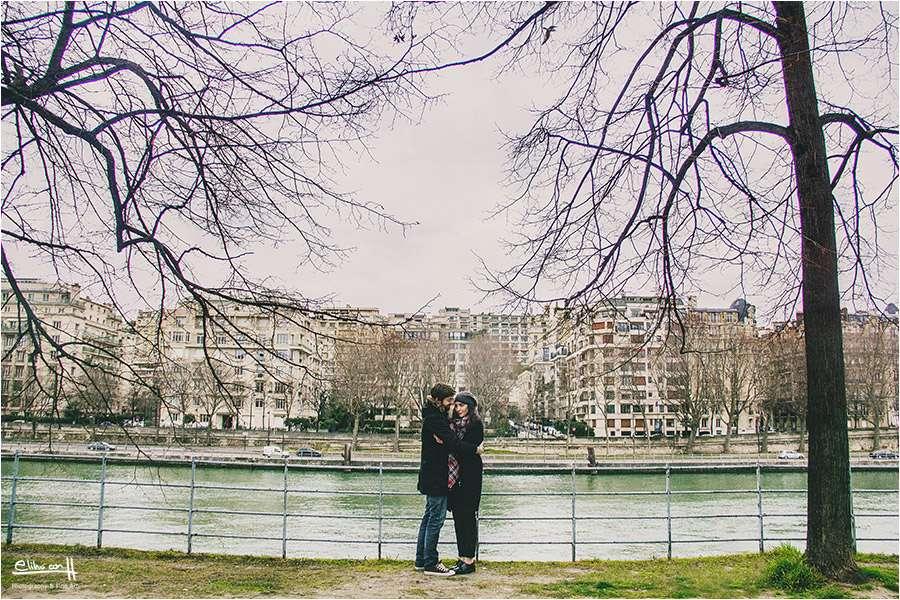 wedding-photos-paris-france