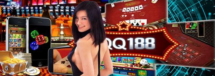 casinoqq188.com situs judi online dan live casino resmi terbesar indonesia