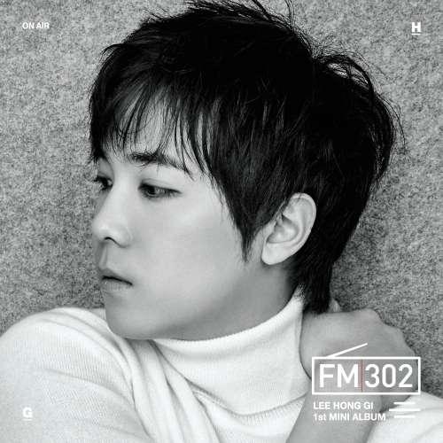 Lee Hong Ki (FTISLAND) – FM302 – Insensible (Full 1st Mini Album) K2Ost free mp3 download korean song kpop kdrama ost lyric 320 kbps
