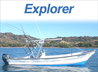 Explorer