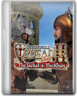 [PC] Stronghold Crusader 2: The Jackal and The Khan (2015) - FULL ITA