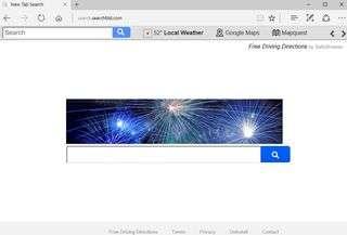 Search.searchfdd.com removal