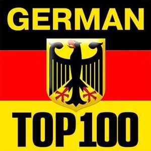 HllP1z German Top 100 Single Charts 2016 - hits mp3 indir