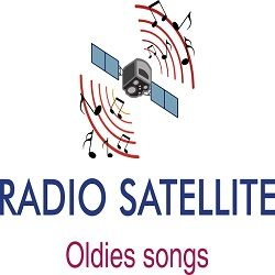 RADIO SATELLITE 1 : LIVE CLICK HERE