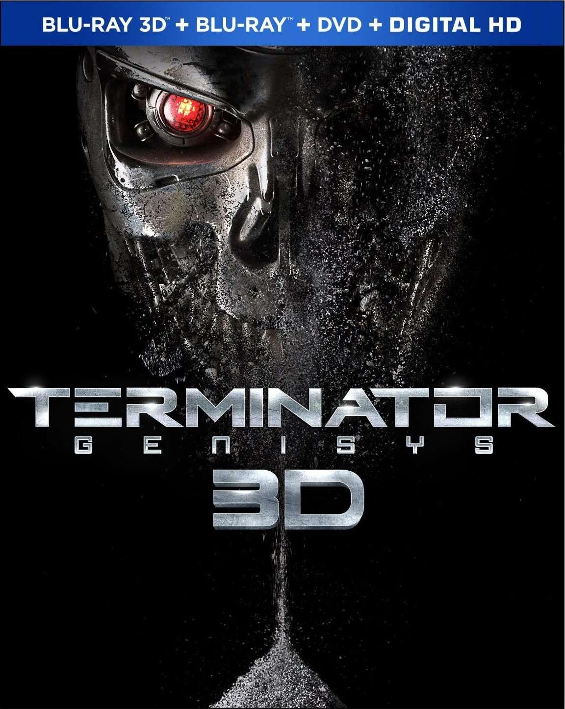 Terminator Genisys (2015) iso Blu Ray 3D Full DD ITA True-HD ENG Sub