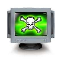 Remove Filejab.com pop-up