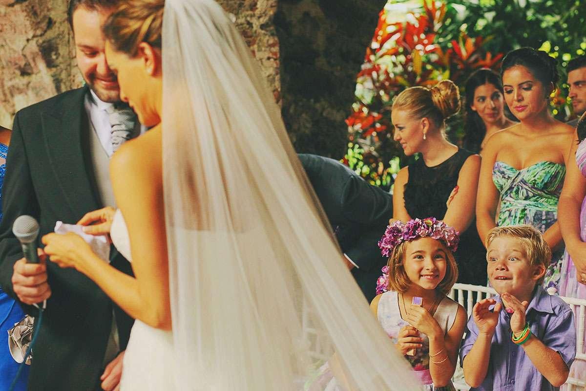 fotos de boda en hacienda de cortes cuernavaca