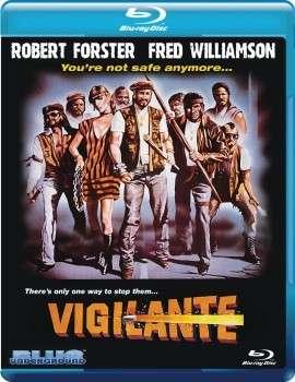 Vigilante (1983) Full HD Untoched 1080p AC3 ITA DTS-HD ENG - DDN
