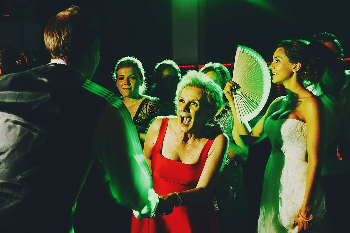 boda en hacienda de cortes cuernavaca morelos
