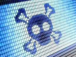 TrojanDownloader:Win32/Agent.BQ