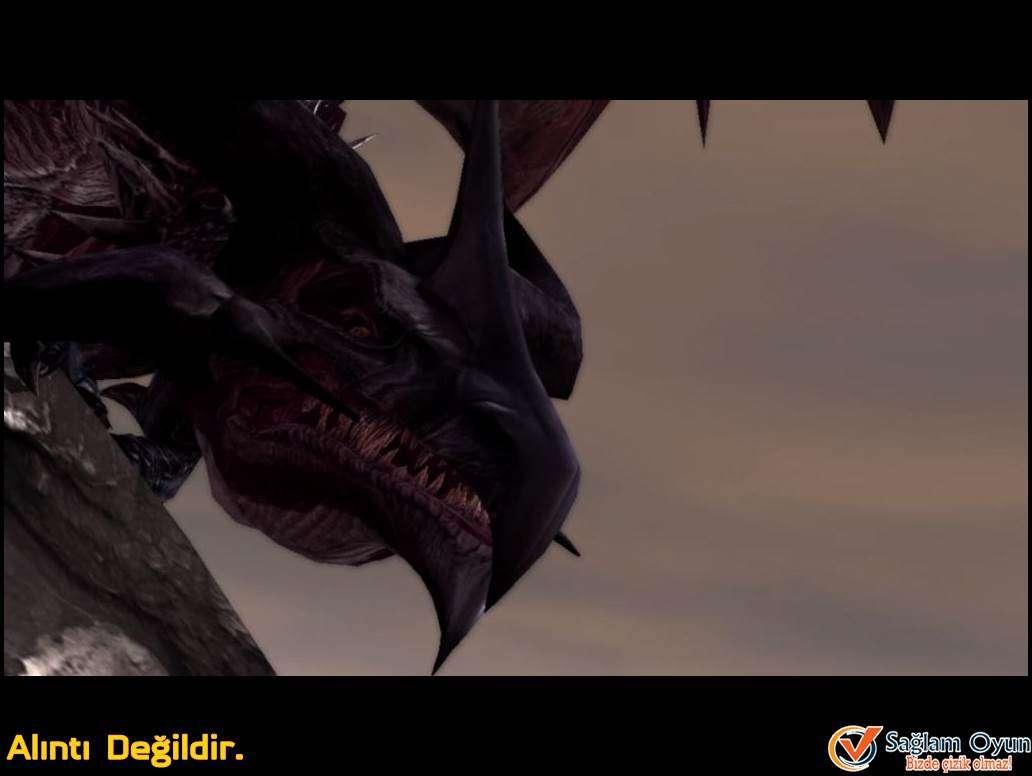 Dragon Age 2-3
