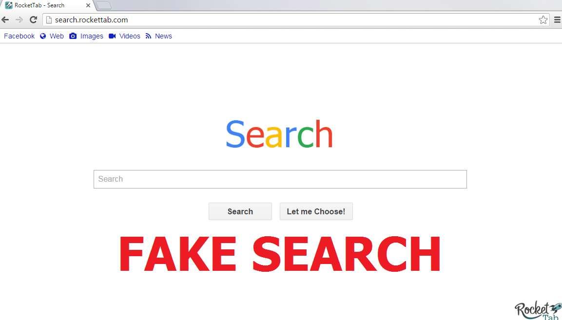 Search.rockettab.com