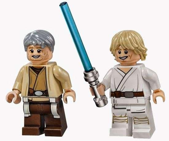 Bref, Une Crise Globale Et Profonde, Notamment Liée Au Fait Que Lego  Souhaitait Conserver Une Approche Axée Sur Les Plus Jeunes, Zappant  Complètement Ce Qui ...