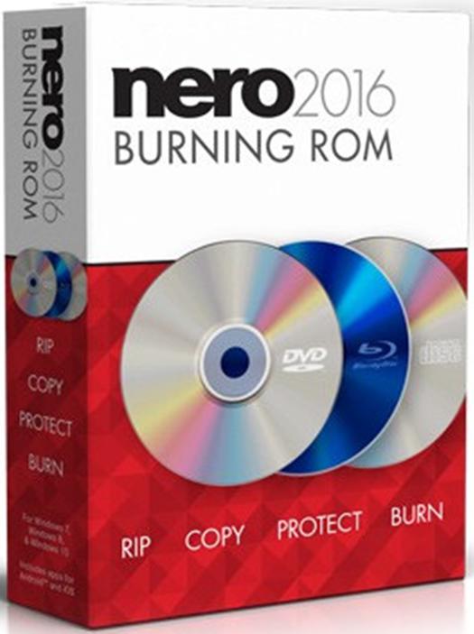 الأسطوانات Nero Burning 2016 v17.0.00200 Full 2016 zJtKT3.png