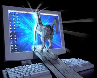 Remove Trojan:Win32/Cuffahlt.B