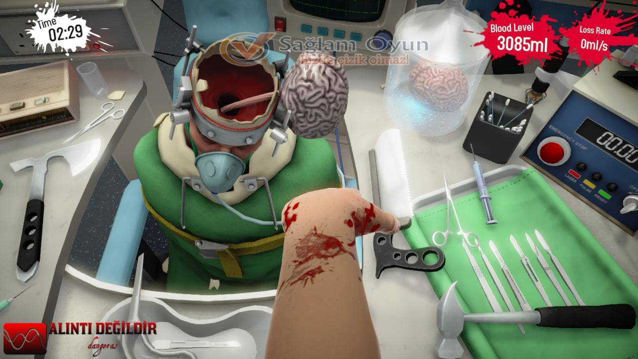 surgeon-simulator-anniversary-edition-full-tek-link-indir
