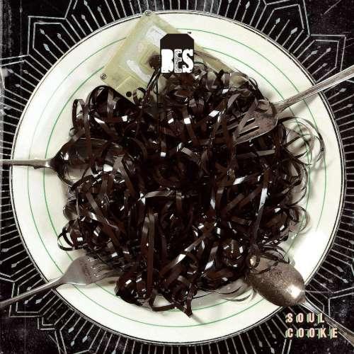 Brown Eyed Soul - Soul Cooke Vol. 4 (Full Album) K2Ost free mp3 download korean song kpop kdrama ost lyric 320 kbps