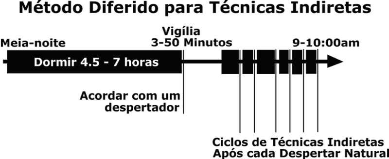 iQ7vIb.jpg