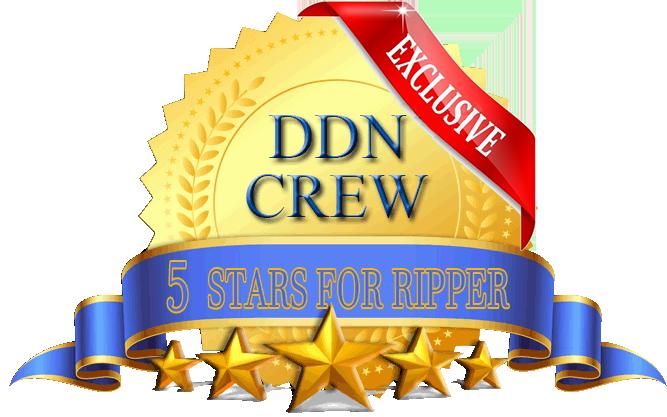 Avengers Grimm (2015) ISO 3D BDRA Bluray AC3 ITA (DVD Resync) DTS ENG - DDN