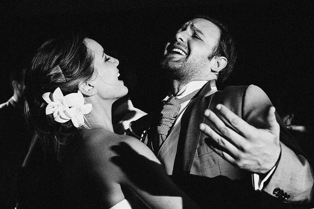 fotografos de bodas en cuernavaca morelos