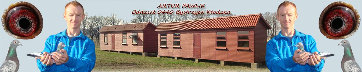 Artur Pawlik