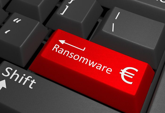 .him0m extension Ransomware