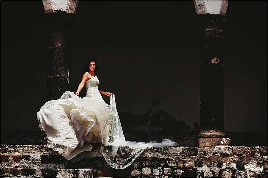 Puebla-fotografias-bodas-los mejores fotografos