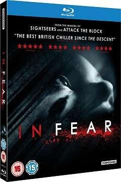 Korku Yolu - In Fear - 2013 BluRay (720p - 1080p) DuaL MKV indir