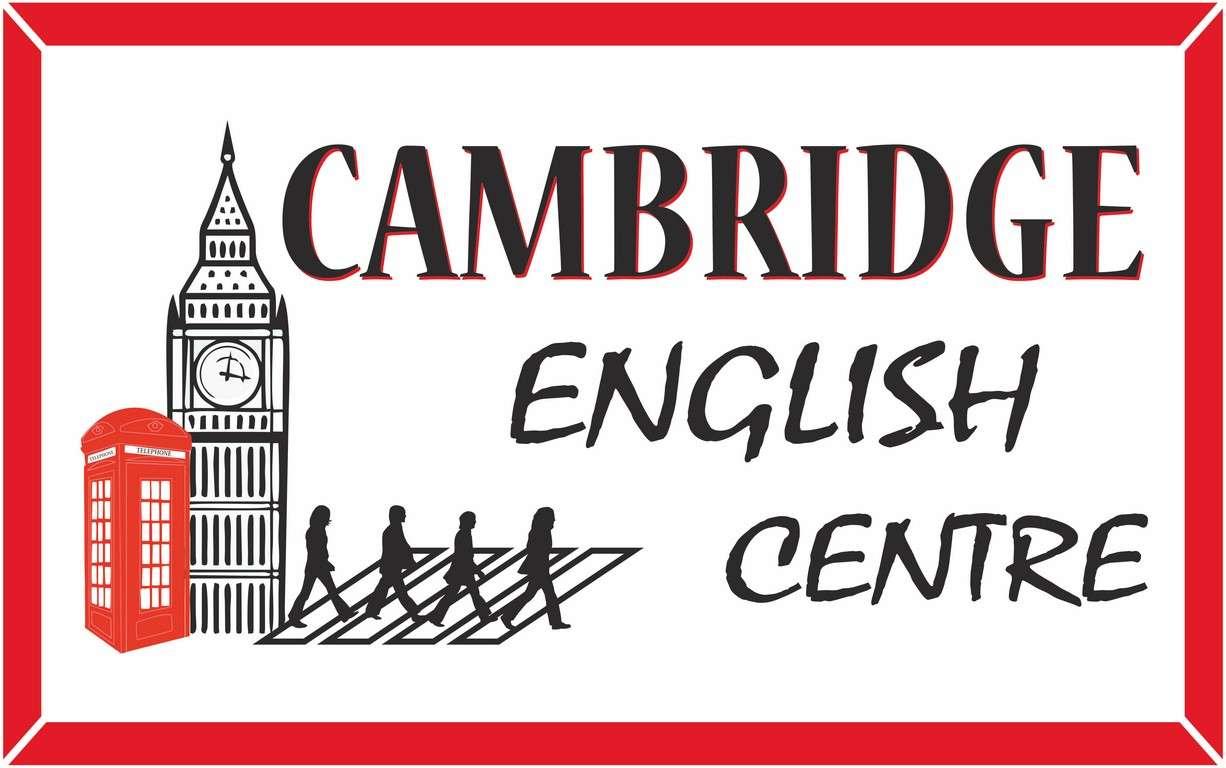 CAMBRIDGE English Centre, la nueva acedemía de inglés en Castro Urdiales nos abre sus puertas