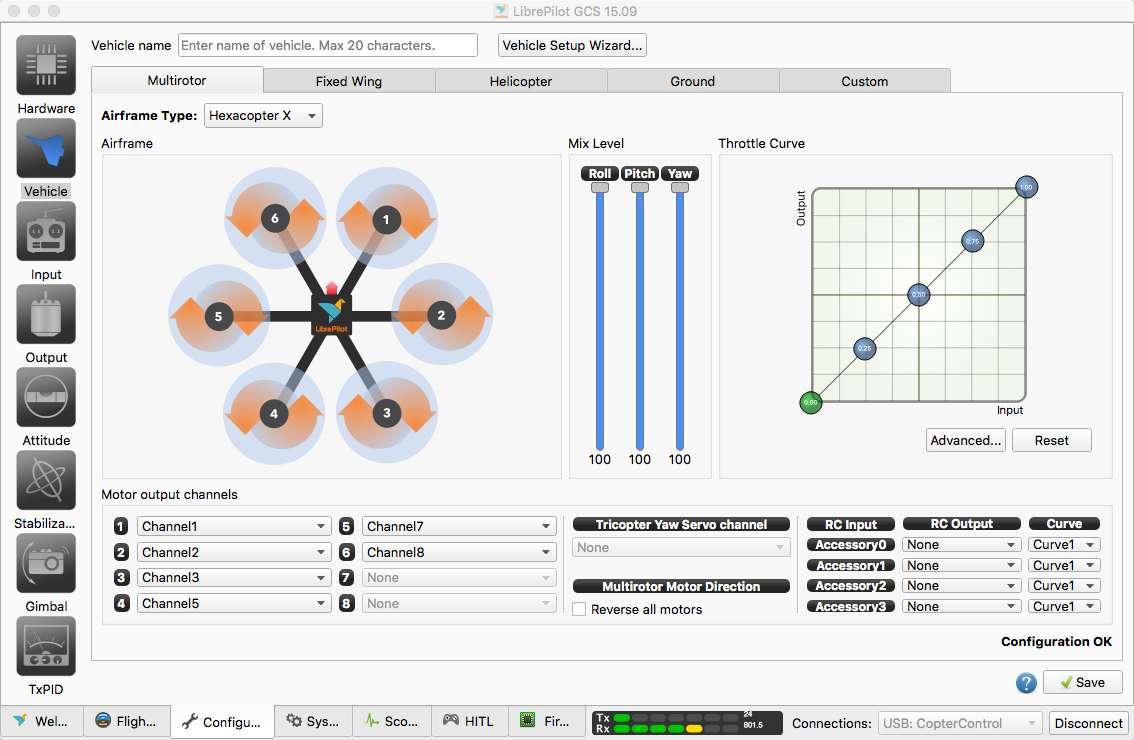 Cc3d Librepilot Wiring Diagram Schematics Mini Revo Setup On A Hex Cant Select Oneshot Sincgars Radio Configurations Diagrams Source Openpilot Revolution