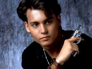 The 7 Greatest (True) Johnny Depp Stories Ever Told