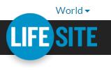 LifeSiteNews.com